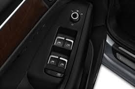 audi q5 garage door opener 2013 audi q5 reviews and rating motor trend