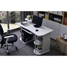 tablette coulissante bureau bureau tablette coulissante bureau informatique avec tablette