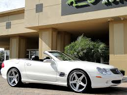 100 2006 mercedes benz sl500 owners manual best 25 mercedes