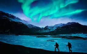 when are the northern lights in norway northern lights of norway