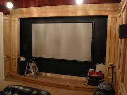 home theatre design ideas zamp co