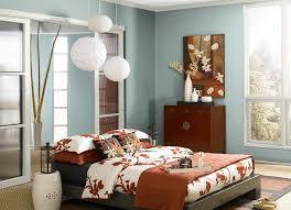 56 best bedroom images on pinterest bedroom master bedrooms and