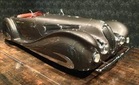 vintage service stations u0026 art deco cars digital mastery
