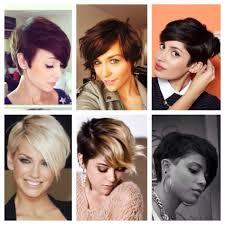 differnt styles to cut hair pixie cuts hair pinterest pixie cut pixies and