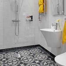 Tiny House Bathroom Design Motif Keramik Kamar Mandi Minimalis Kamar Mandi Pinterest
