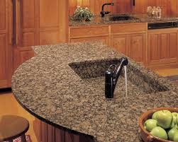 Solid Surface Sinks Kitchen A Gallery Of Kitchen Sinks Homebuilding