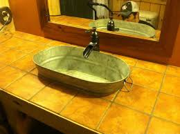 bathroom sinks and faucets ideas new sinks bathroom 17 best ideas about rustic bathroom sink