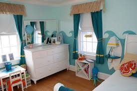 Beach Themed Bedrooms For Girls Beach Themed Bedroom For Better Sleeping Quality