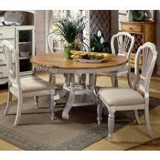 Wilshire Bedroom Furniture Collection Wilshire Collection Hillsdale Furniture Beds Dining Tables