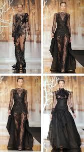 avril lavigne black wedding dress 13 best black wedding gowns images on black wedding