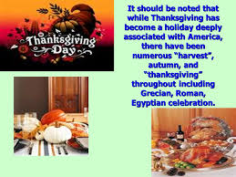 ekaterina whitcomb russia november 18 thanksgiving it is a time