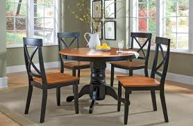 dining room best round table in small dining room popular small