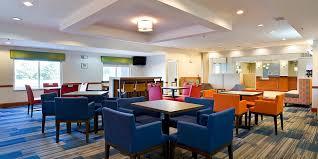 holiday inn express u0026 suites vermillion hotel by ihg