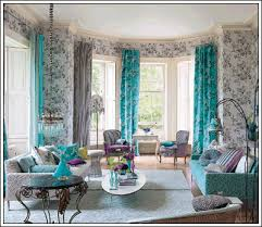 design guild designers guild images are big bargains to be had in the