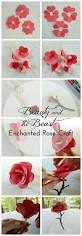 2648 best simple crafts for adults images on pinterest handmade