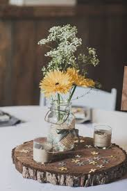 jar centerpieces for weddings 179 best table images on weddings mariage and birthdays
