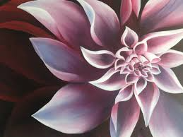 oil color painting hadis art u0026 architecture