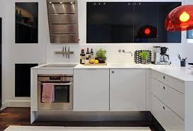 Simple Kitchen Decorating Ideas - Simple kitchen decor