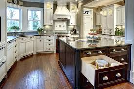 kitchen islands with storage and seating kitchen island with storage bullishness info