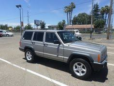 1999 mercedes ml 430 1999 mercedes ml430 for sale by owner suvs