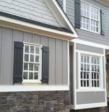 exterior of homes designs exterior paint curb appeal and behr