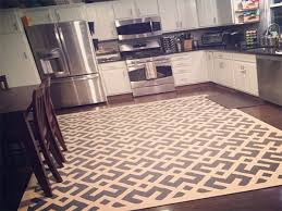 Area Rug Kitchen Kitchen Area Rugs For Your Home