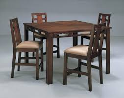 Jcpenney Furniture Dining Room Sets 100 Jcpenney Dining Room Tables 60 Best Catalogs Jc Penney