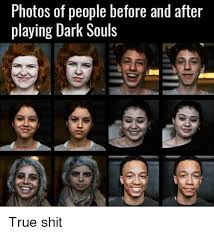 Memes After Dark - 25 best memes about dark souls dark and dark souls dark