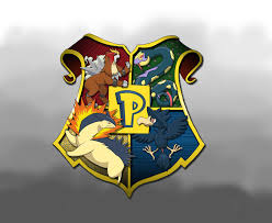 what hogwarts house do you belong to based on your pokémon go team