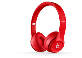 beats wireless black friday unbeatable prices beats solo2 wireless headphones sale