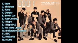 download mp3 bts no more dream bts wake up japanese album mediafire download link bts music