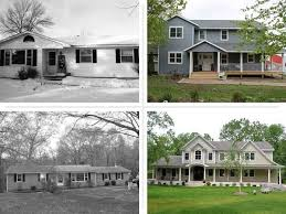 Best 20 Ranch House Additions Ideas On Pinterest House by Ranch Style House Remodel Plans House Decorations
