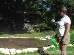landscaping ideas for a beautiful yard how to make a flower bed