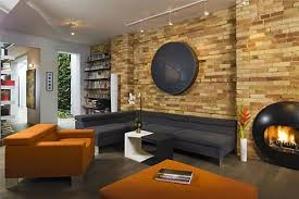 Modern  Minimalist Bedroom Interior Design Ideas Freshomecom - Modern minimal interior design