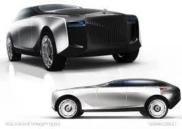 roll royce concept 1958 rolls royce silver wraith vehicles pinterest rolls