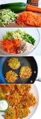 Egg Recipes For Dinner Healthy Egg Recipes You U0027ll Love On Pinterest Egg Recipes For