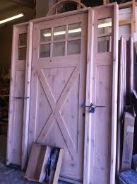 single front doors archives ksr door and mill comany