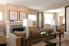 long table for living room cool extra long sofa table homesfeed
