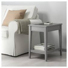 light grey coffee table coffee table hemnes coffee table white stain ikea 0452407 pe6013