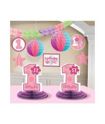 Decorating Materials Online Party Materials Online India The Free Party