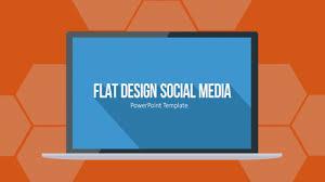 powerpoint vorlagen design powerpoint vorlagen archives presentationload