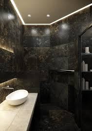 marble bathrooms ideas bathroom small marble bathroom black marble bathroom