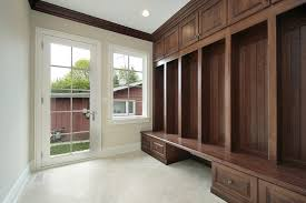 long mudroom bench with storage u2013 home design ideas