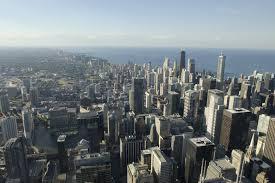 chicago events calendar for 2017