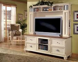 fireplace tv stand big lots home decorating interior design