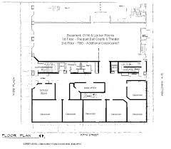 racine post potential buyer for zahn u0027s building in downtown