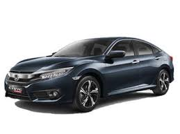 honda civic honda civic for sale price list in the philippines may 2018