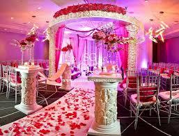 wedding decorator suhaag garden indian wedding decorator florida wedding decorator