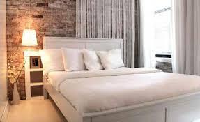 schlafzimmer vintage vintage deko ideen in weiß freshouse