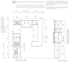plan de cuisine en ligne plan cuisine gratuit plan plan cuisine logiciel plan de cuisine